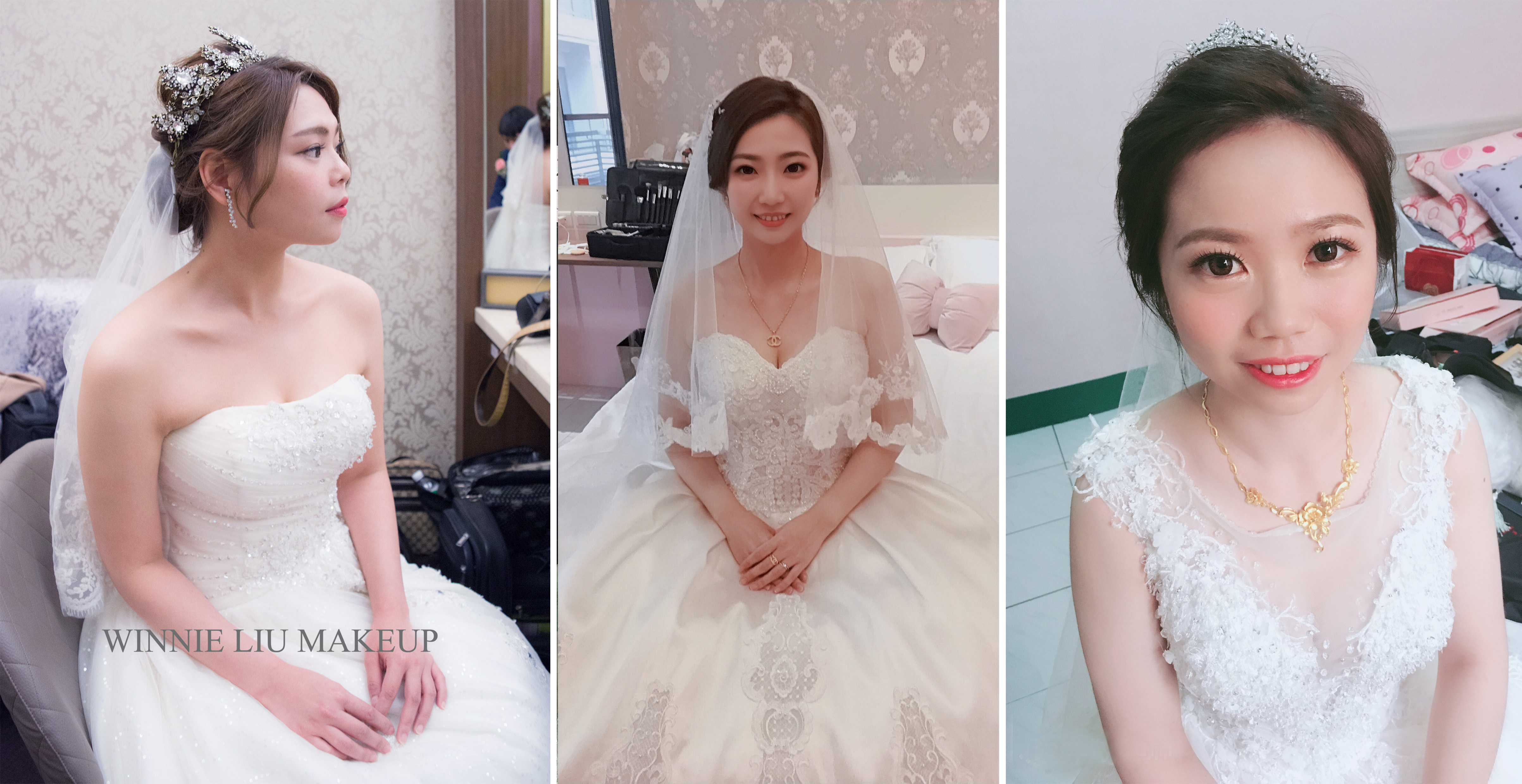台南新娘秘書